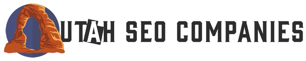 Utah SEO Companies
